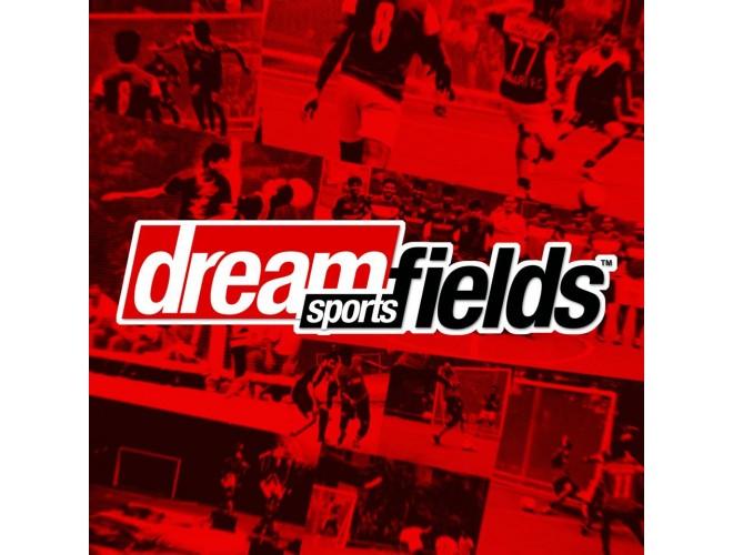Dream Sports Fields - Ryan Malad 108863dreamssportsfield-660x500