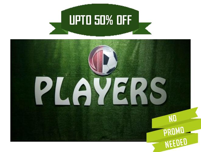 Players Turf - Malad 127066PlayersMaladThumbnail1-660x500