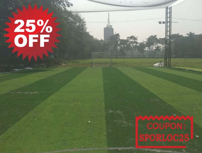 FS Turf, Churchgate - by SPORLOC 221527FinalLogo25-660x500
