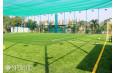 Urban Sports Park - Thane Ghodbandar