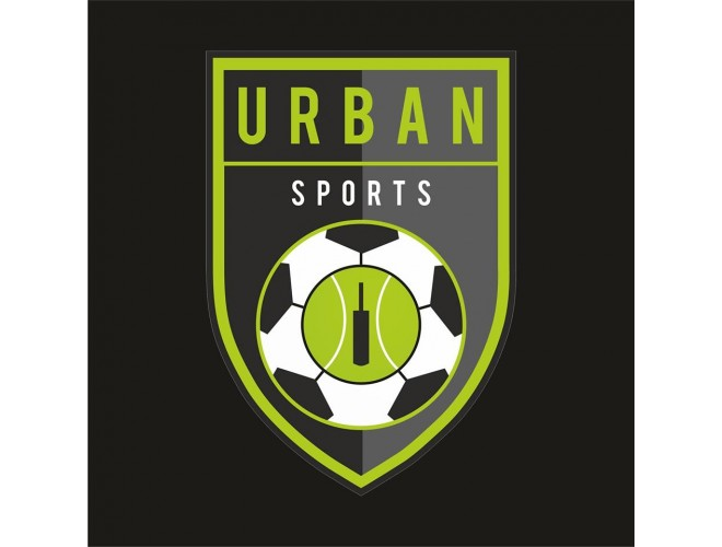 Urban Sports Park - Thane Ghodbandar 35833615037117_711956768961451_3831494846265417335_n-660x500