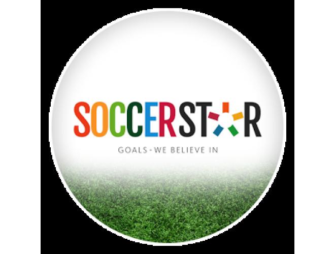 Soccer Star Arena 443409SoccerSTarArena-660x500