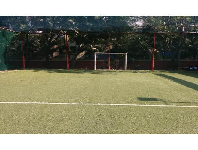 Dream Sports Fields - Borivali 459450thumb-660x500