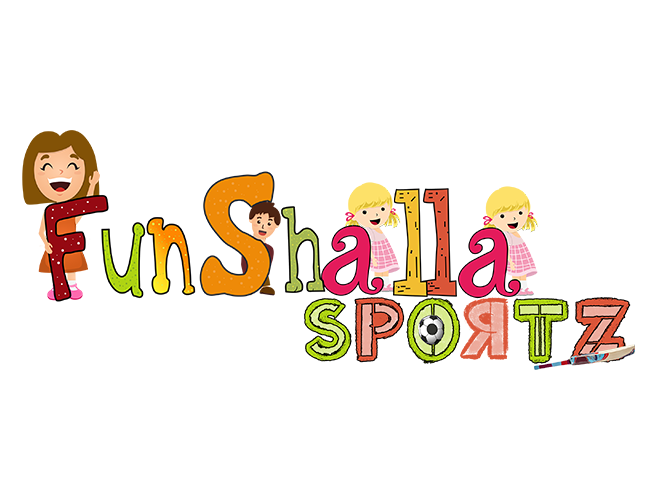 Funshalla Sportz - by SPORLOC 511042WebsiteLogo-660x500