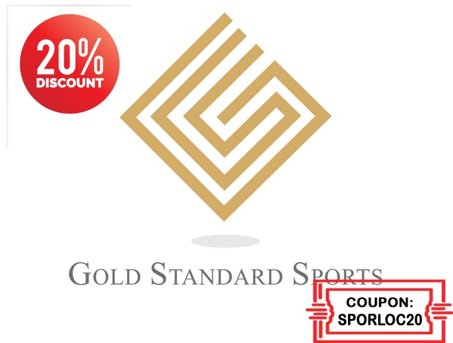 Gold Standard Sports Zone - by SPORLOC 512906GSSMLOGOFINAL20-660x500