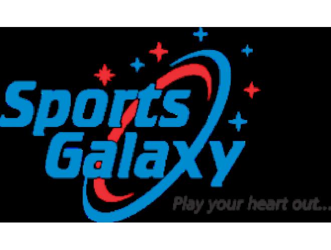 Tilekar Sports Academy - Sports Galaxy 522425SportsGalaxy-660x500