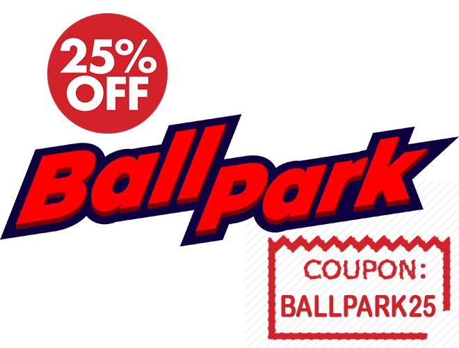 Ballpark - Atria Mall 530612BallParkFinalLogo-660x500