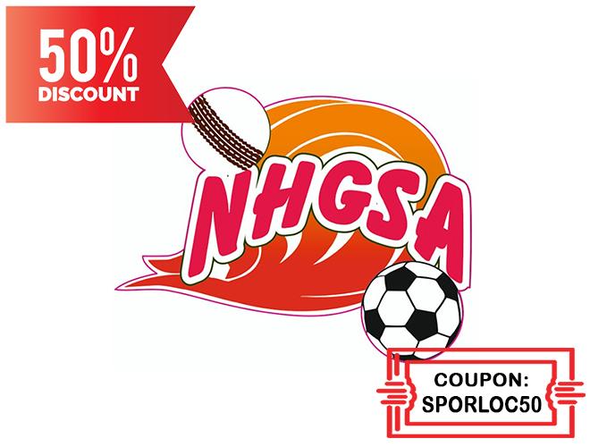 NHGSA, Mira Road - by SPORLOC 544932FINALLOGO50-660x500