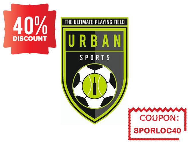 Urban Sports, Thane - by SPORLOC 557614FINALLOGO40-660x500