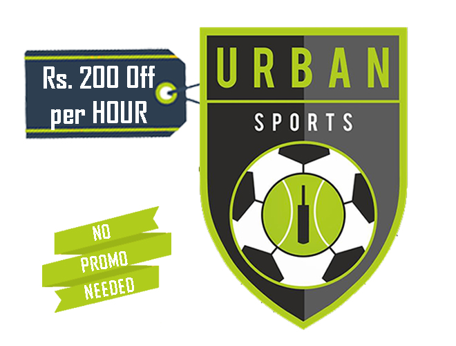 Urban Sports Park - Thane Ghodbandar 596618URBANTHUMBNAIL200Off-660x500
