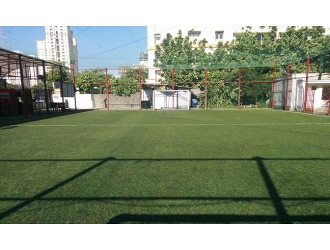 Dream Sports Fields - Thane 612407thumb-660x500