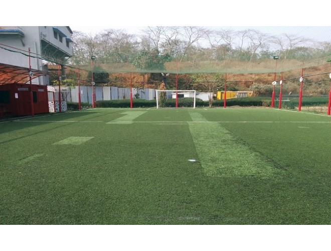 Dream Sports Fields - Inorbit Malad 728579thumb-660x500
