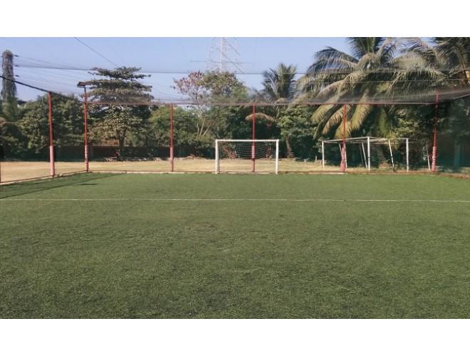 Dream Sports Fields - Nerul 747997thumb-660x500