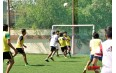 Dream Sports Fields - Andheri