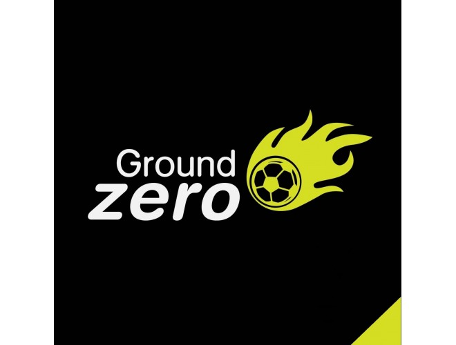 Ground Zero - Kothrud 798567GroundZeroPune-660x500