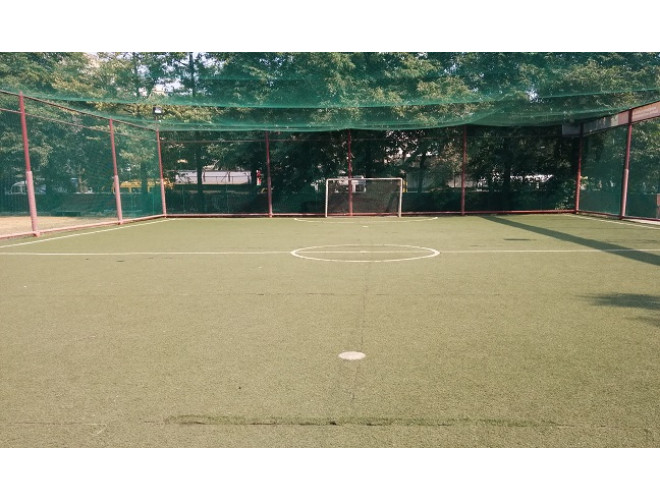 Dream Sports Fields - Kandivali 805221thumb-660x500