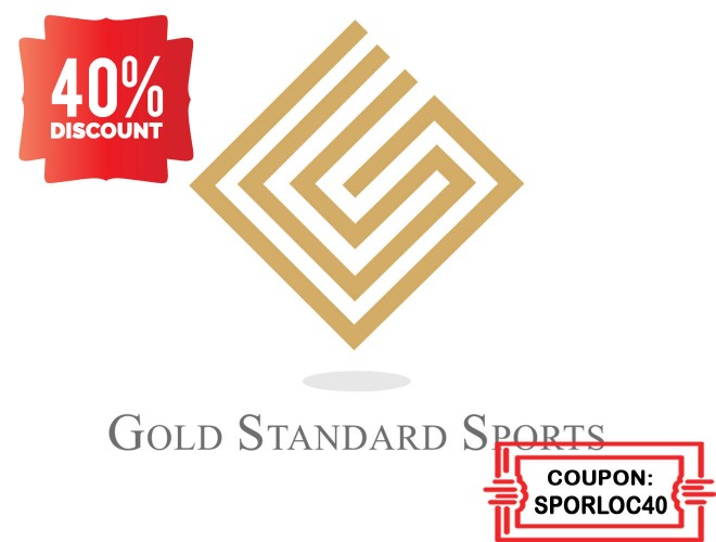 Gold Standard Sports Zone - by SPORLOC 864527GSSMLOGOFINAL40-660x500