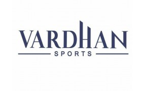 Vardhan Sports - by SPORLOC