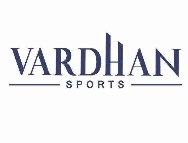 Vardhan Sports - by SPORLOC 931921LOGO-660x500