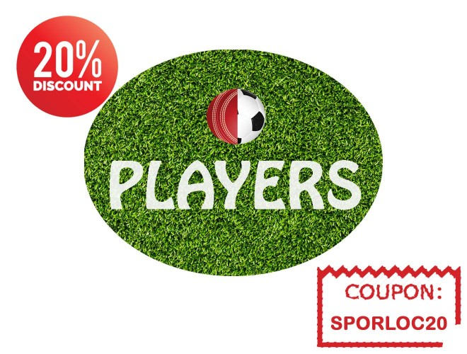 Players Turf, Kanchpada - by SPORLOC 942013FINALLOGO20-660x500