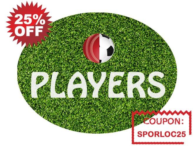 Players Turf, Kanchpada - by SPORLOC 948841FINALLOGO25-660x500