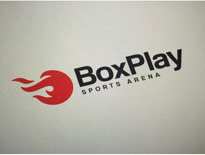 Box Play Sports Arena Box Play Image-660x500
