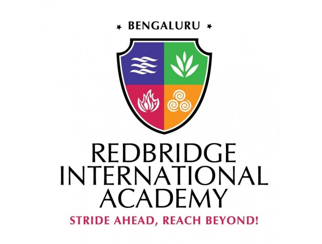 REDBRIDGE INTERNATIONAL ACADEMY Redbridge-660x500