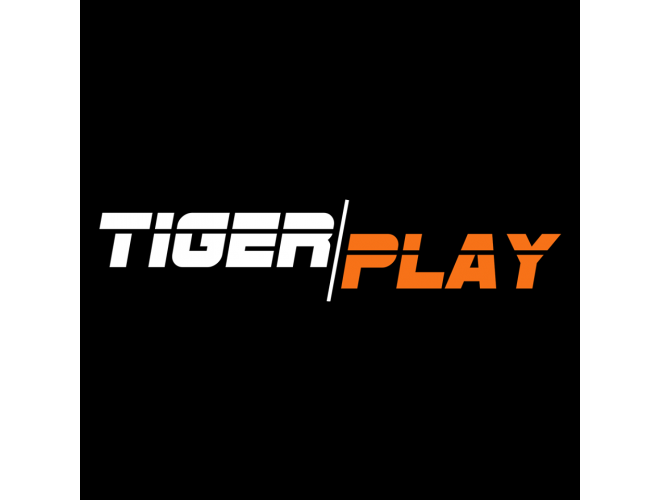 Tiger Play - Andheri Tiger Play Andheri-660x500
