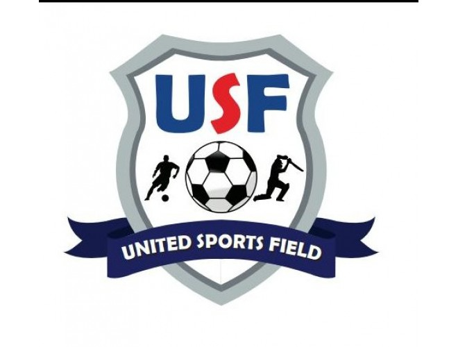 United Sports Field USF-660x500