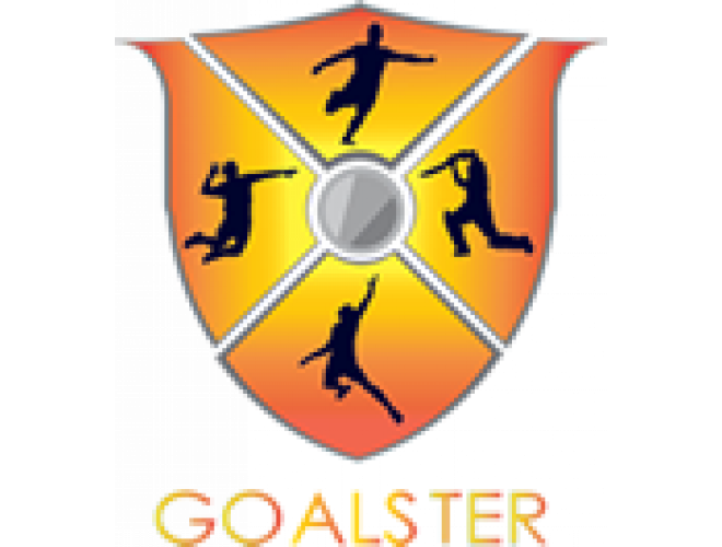 Goalster Sports Arena goalsterlogo-660x500