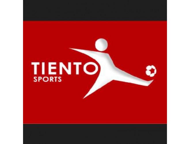 Tiento Sports thumbnails/Tiento-660x500